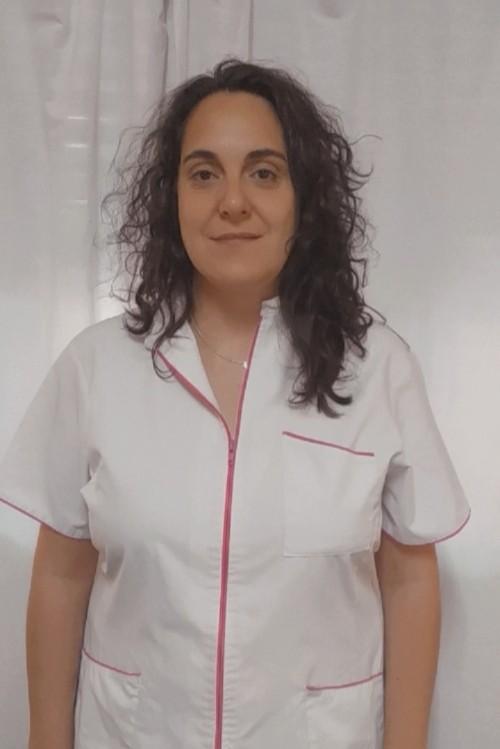 Paula Marina Rubio