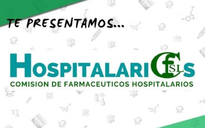 Presentación Hospitalarios San Luis